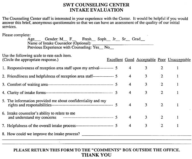 psychotherapy intake form template - group therapy evaluation form reminiscence therapy 2